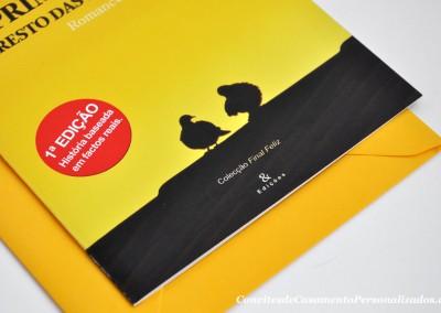 02-convite-casamento-historia-manuela-mario-livro