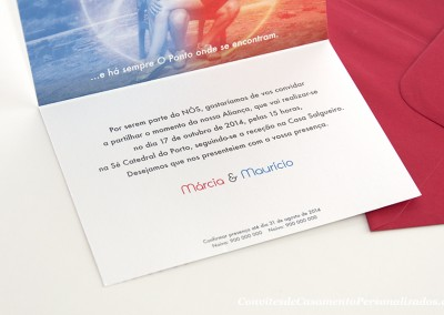 02-convite-casamento-historia-marcia-mauricio-opostos-iman