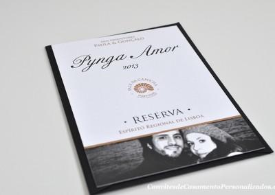 02-convite-casamento-historia-paula-goncalo