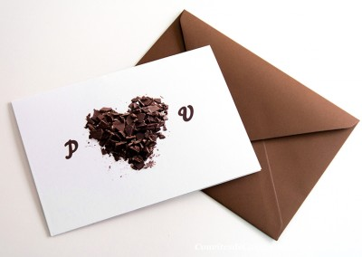 02-convite-casamento-historia-piscilla-volker-chocolate