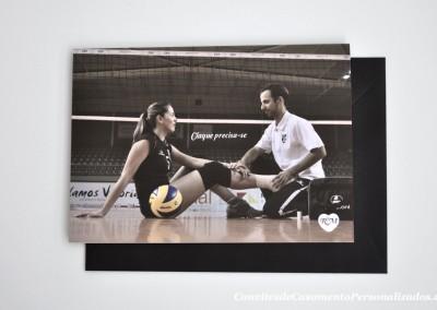 02-convite-casamento-historia-raquel-miguel-desporto