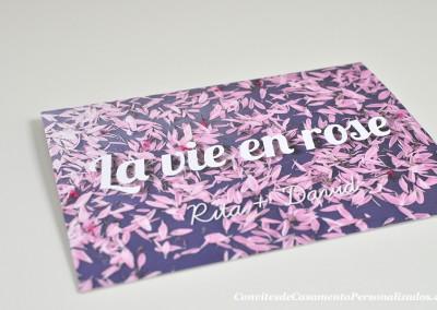 02-convite-casamento-historia-rita-david-la-vie-en-rose