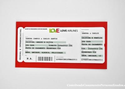 02-convite-casamento-historia-sandra-carlos-bilhete-aviao