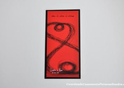 02-convite-casamento-historia-sandra-nuno-infinito