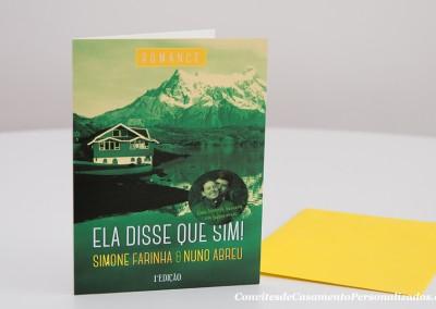 02-convite-casamento-historia-simone-nuno-livro