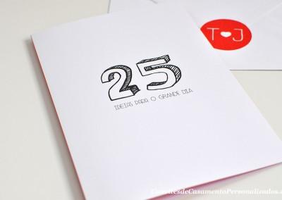 02-convite-casamento-historia-tania-jorge-ideias