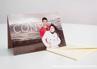 02-convite-casamento-historia-veronica-rui-praia