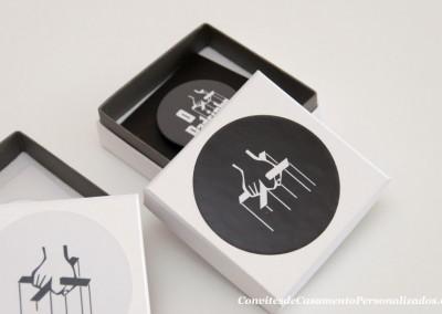 02-convite-casamento-padrinho-madrinha-godfather-caixa-pin