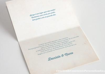 02-convite-casamento-personalizado-daniele-nuno-mar