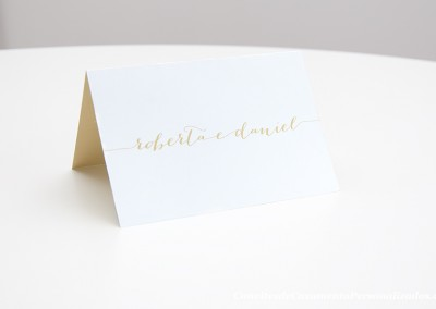 02-convite-casamento-personalizado-roberta-daniel