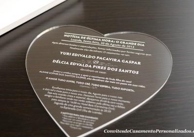 02-convite-casamento-premium-delcia-yuri-caixa-acrilico