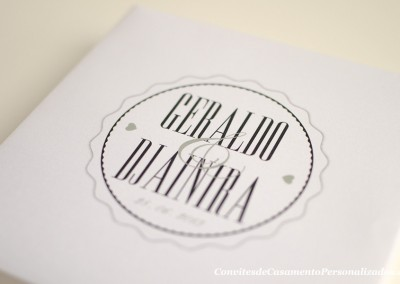 02-convite-casamento-premium-geraldo-djainira-caixa