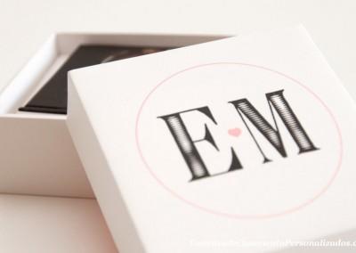 02-convite-casamento-premium-marilia-elker-caixa-livro-musical