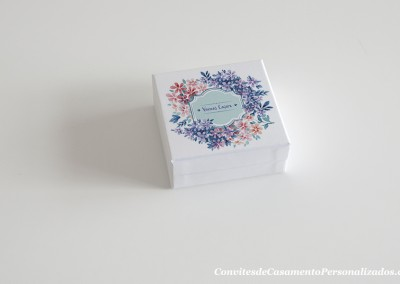 02-convite-casamento-premium-puzzle-flower-maria-manuel-watercolor