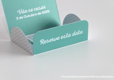 02-convite-save-the-date-personalizado-jelson-juelma-iman