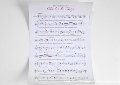 03-convite-casamento-claudia-tony-premium-partitura-musical