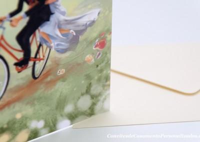 03-convite-casamento-gabriela-pedro-ilustracao