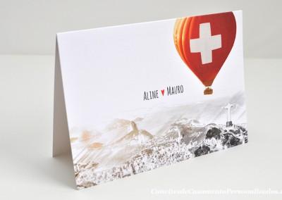 03-convite-casamento-historia-aline-mouro