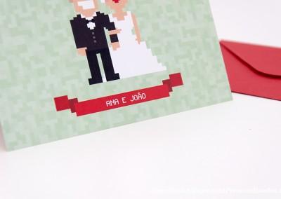 03-convite-casamento-historia-ana-joao-pixel