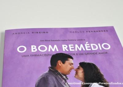 03-convite-casamento-historia-andreia-carlos