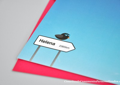 03-convite-casamento-historia-antonio-helena-passaros