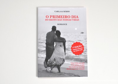 03-convite-casamento-historia-carla-mario