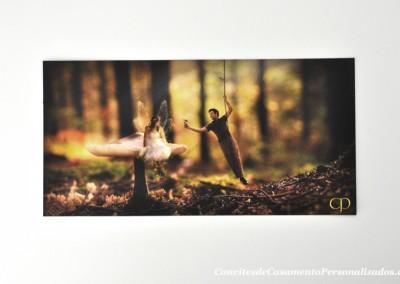 03-convite-casamento-historia-catarina-pedro