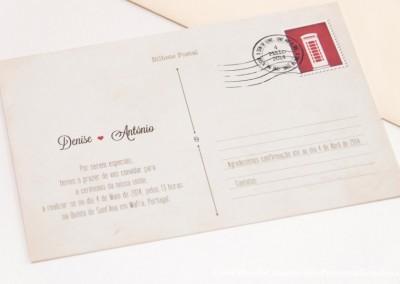 03-convite-casamento-historia-denise-antonio-postal