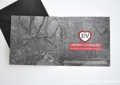 03-convite-casamento-historia-elisabete-vasco