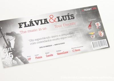 03-convite-casamento-historia-flavia-luis-bilhete-concerto