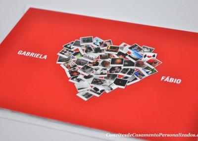 03-convite-casamento-historia-gabriela-fabio-fotografias