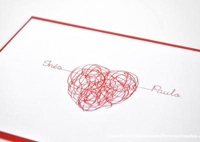 03-convite-casamento-historia-ines-paulo-coracao