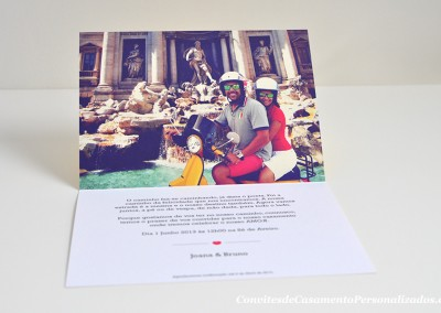 03-convite-casamento-historia-joana-bruno-roma-jogos