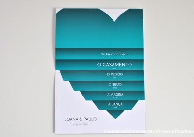 03-convite-casamento-historia-joana-paulo-step
