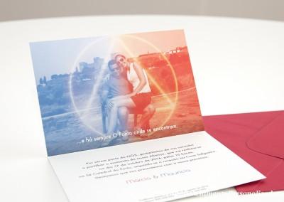 03-convite-casamento-historia-marcia-mauricio-opostos-iman