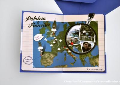 03-convite-casamento-historia-patricia-francisco-viagens