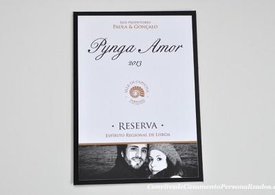 03-convite-casamento-historia-paula-goncalo