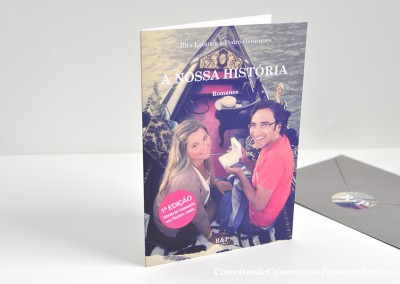 03-convite-casamento-historia-rita-pedro-venesa-livro