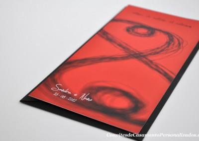 03-convite-casamento-historia-sandra-nuno-infinito