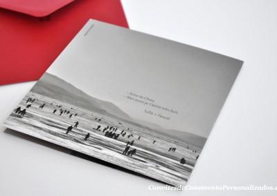 03-convite-casamento-historia-sofia-pascal-suica