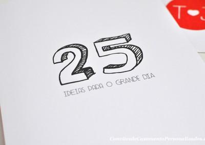 03-convite-casamento-historia-tania-jorge-ideias