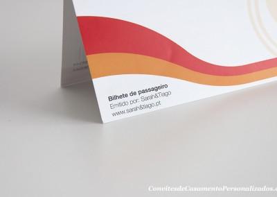 03-convite-casamento-personalizado-bilhete-aviao-sarah-tiago