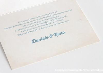03-convite-casamento-personalizado-daniele-nuno-mar