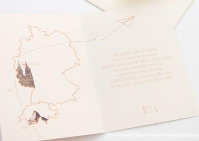 03-convite-casamento-personalizado-nicole-luis-viagem