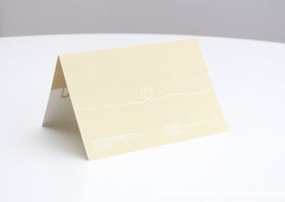 03-convite-casamento-personalizado-roberta-daniel