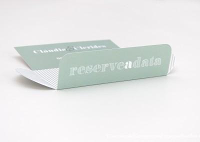 03-convite-casamento-premium-clerides-claudia-iman-flipbook