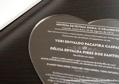 03-convite-casamento-premium-delcia-yuri-caixa-acrilico