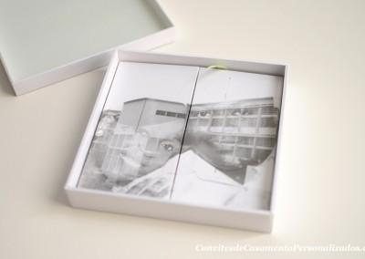 03-convite-casamento-premium-geraldo-djainira-caixa