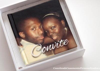 03-convite-casamento-premium-marilia-elker-caixa-livro-musical
