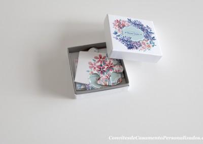 03-convite-casamento-premium-puzzle-flower-maria-manuel-watercolor